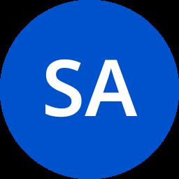 Sidra Adil