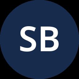Swetha_Bammidi