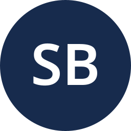 Sreenath H B