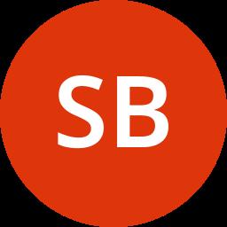 Simon_Bunyard