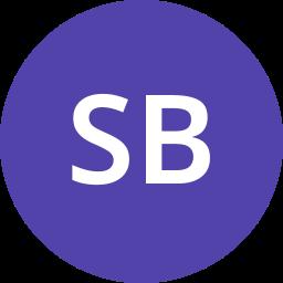 Simon Boman