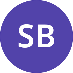 Samuel Bar