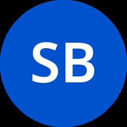 Sneha Bose