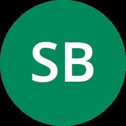 Suresh Bhandiwad