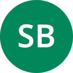 Sukhjinder Bhullar
