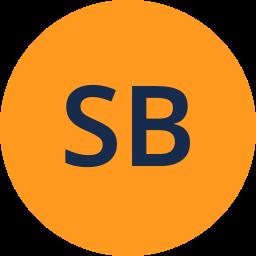 Saurabh Batra