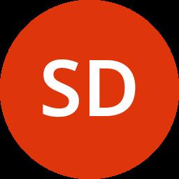 Stephen_Denman