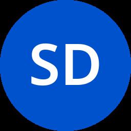 Sebastien Delisle