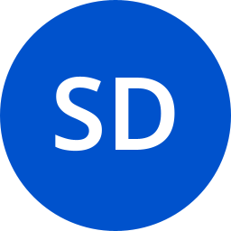 Shivprasad Dhakane