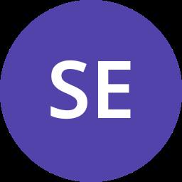 Santiago Estel