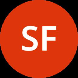 Sebastian Fiechter