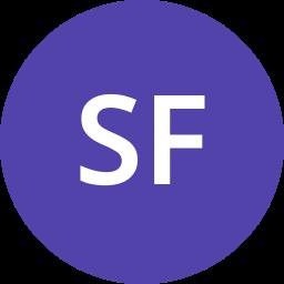 Svitlana Furs