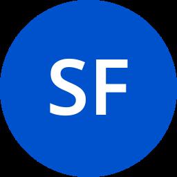 Stefan Ferguson
