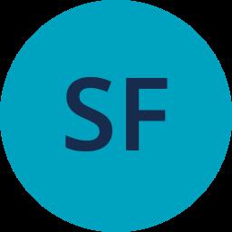 S_ Francoeur