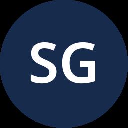 Svein Are Grønsund