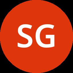 Sameera_Gunasinghe