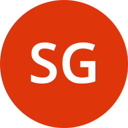 Samir_Gupta