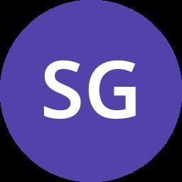 Steven Gallagher