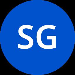 Sergej Grasmik