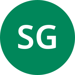 Simon Gymer