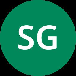 Serena Green