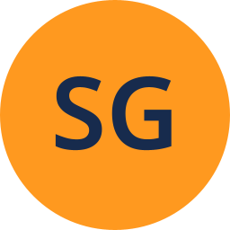 Simon_Gatto