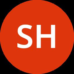 Sharon Hinde