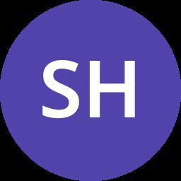 Sohail Haque