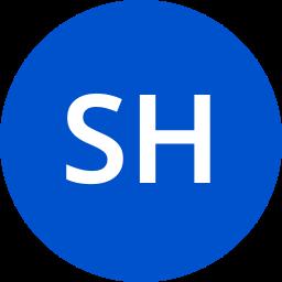 Sander Hartogensis