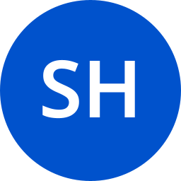 Sydney_Houk