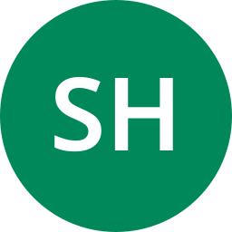 Stephan Hohn