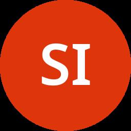 Sumedh Inamdar