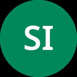 Sergio Issi