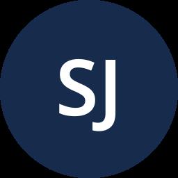 Shay Jan