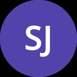 Sourabh Jain