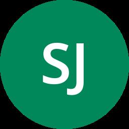 Shannyn Johnson