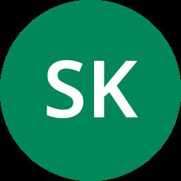 Stephan Krause
