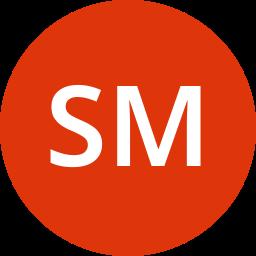 Siddhartha Mann
