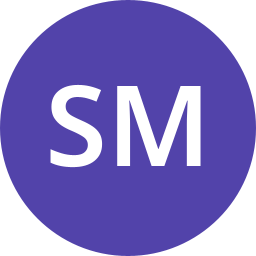 Spyder_McHenry