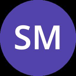 smccown