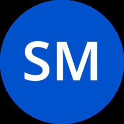 Sidhartha Meka