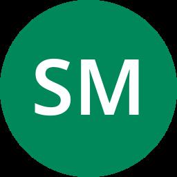 sebasmagri