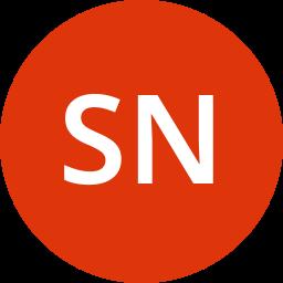Selvakumar Nagalingam