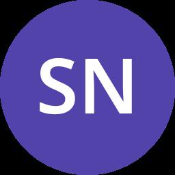 Sushant Nautiyal