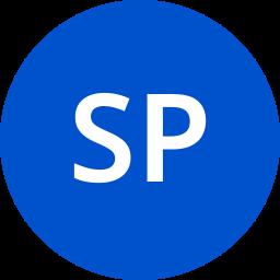 Stefani Pappas