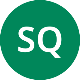 Sofia Quintero