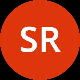 Simeon Ross