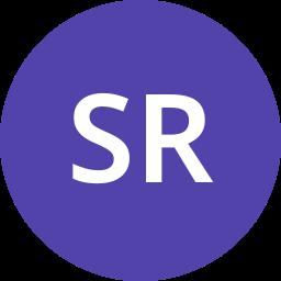 Sasha Reminnyi