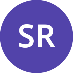 surbhi rani