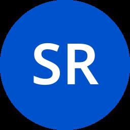 Stephen Rollins
